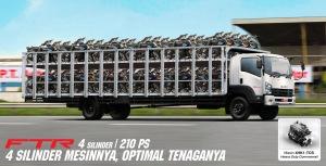 isuzu-giga-ftr-90-aplikasi